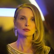 Julie Delpy - galeria zdjęć - filmweb