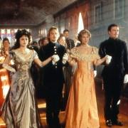 Helena Bonham Carter - galeria zdjęć - Zdjęcie nr. 10 z filmu: Wieczór Trzech Króli