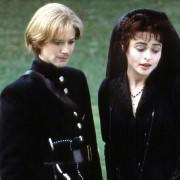 Helena Bonham Carter - galeria zdjęć - Zdjęcie nr. 6 z filmu: Wieczór Trzech Króli