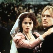 Helena Bonham Carter - galeria zdjęć - Zdjęcie nr. 5 z filmu: Wieczór Trzech Króli