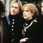 Helena Bonham Carter - galeria zdjęć - Zdjęcie nr. 9 z filmu: Wieczór Trzech Króli