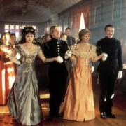 Helena Bonham Carter - galeria zdjęć - Zdjęcie nr. 8 z filmu: Wieczór Trzech Króli
