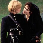 Helena Bonham Carter - galeria zdjęć - Zdjęcie nr. 4 z filmu: Wieczór Trzech Króli