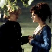 Helena Bonham Carter - galeria zdjęć - Zdjęcie nr. 3 z filmu: Wieczór Trzech Króli