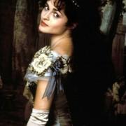 Helena Bonham Carter - galeria zdjęć - Zdjęcie nr. 1 z filmu: Wieczór Trzech Króli
