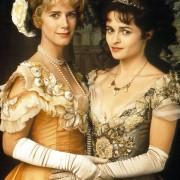 Helena Bonham Carter - galeria zdjęć - Zdjęcie nr. 2 z filmu: Wieczór Trzech Króli