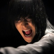 Dong-won Gang - galeria zdjęć - filmweb
