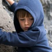 Four Kids and It - galeria zdjęć - filmweb