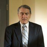 Robert De Niro - galeria zdjęć - Zdjęcie nr. 11 z filmu: Stone