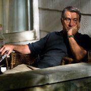 Robert De Niro - galeria zdjęć - Zdjęcie nr. 5 z filmu: Stone