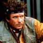 Jonathan Knox - Tom Berenger