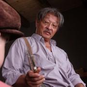 Cary-Hiroyuki Tagawa - galeria zdjęć - filmweb