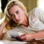 April Wheeler - Kate Winslet