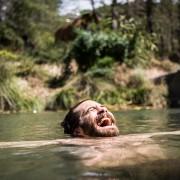 Jake Gyllenhaal - galeria zdjęć - Zdjęcie nr. 7 z filmu: Bracia Sisters