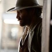 Jake Gyllenhaal - galeria zdjęć - Zdjęcie nr. 4 z filmu: Bracia Sisters