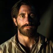 Jake Gyllenhaal - galeria zdjęć - Zdjęcie nr. 1 z filmu: Bracia Sisters