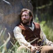 Jake Gyllenhaal - galeria zdjęć - Zdjęcie nr. 3 z filmu: Bracia Sisters