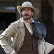 Jake Gyllenhaal - galeria zdjęć - Zdjęcie nr. 2 z filmu: Bracia Sisters