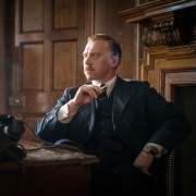 Rupert Grint - galeria zdjęć - Zdjęcie nr. 5 z filmu: A.B.C.