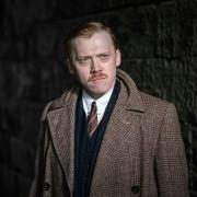 Rupert Grint - galeria zdjęć - Zdjęcie nr. 1 z filmu: A.B.C.