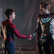 Jake Gyllenhaal - galeria zdjęć - Zdjęcie nr. 6 z filmu: Spider-Man: Daleko od domu