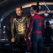 Jake Gyllenhaal - galeria zdjęć - Zdjęcie nr. 5 z filmu: Spider-Man: Daleko od domu