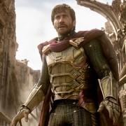 Jake Gyllenhaal - galeria zdjęć - Zdjęcie nr. 4 z filmu: Spider-Man: Daleko od domu
