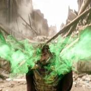 Jake Gyllenhaal - galeria zdjęć - Zdjęcie nr. 3 z filmu: Spider-Man: Daleko od domu