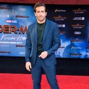 Jake Gyllenhaal - galeria zdjęć - Zdjęcie nr. 2 z filmu: Spider-Man: Daleko od domu