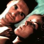 Ralph Fiennes - galeria zdjęć - Zdjęcie nr. 11 z filmu: Kropla słońca