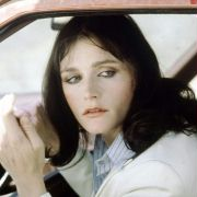 Margot Kidder - galeria zdjęć - filmweb