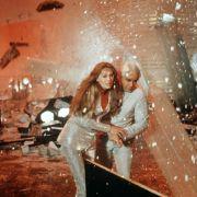 Marlon Brando - galeria zdjęć - Zdjęcie nr. 2 z filmu: Superman