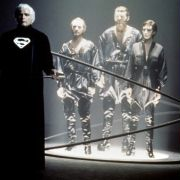 Marlon Brando - galeria zdjęć - Zdjęcie nr. 3 z filmu: Superman