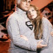 Marlon Brando - galeria zdjęć - Zdjęcie nr. 6 z filmu: Superman