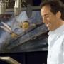 Barry B. Benson - Jerry Seinfeld