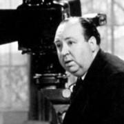 Alfred Hitchcock - galeria zdjęć - Zdjęcie nr. 1 z filmu: Podejrzenie
