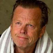 Krister Henriksson - galeria zdjęć - filmweb