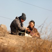 Di Jiu Tian Chang - galeria zdjęć - filmweb