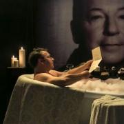 Zbigniew Zamachowski - galeria zdjęć - Zdjęcie nr. 6 z filmu: 7 rzeczy, których nie wiecie o facetach