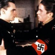 Christian Bale - galeria zdjęć - Zdjęcie nr. 6 z filmu: Dzieci swinga