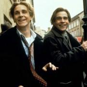 Christian Bale - galeria zdjęć - Zdjęcie nr. 5 z filmu: Dzieci swinga