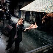Christian Bale - galeria zdjęć - Zdjęcie nr. 4 z filmu: Dzieci swinga
