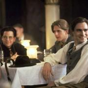 Christian Bale - galeria zdjęć - Zdjęcie nr. 12 z filmu: Dzieci swinga