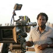 Rick Famuyiwa - galeria zdjęć - filmweb