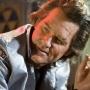 Kaskader Mike - Kurt Russell