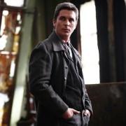 Christian Bale - galeria zdjęć - Zdjęcie nr. 5 z filmu: Prestiż