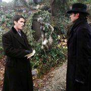 Christian Bale - galeria zdjęć - Zdjęcie nr. 11 z filmu: Prestiż