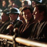 Christian Bale - galeria zdjęć - Zdjęcie nr. 10 z filmu: Prestiż