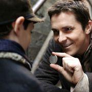 Christian Bale - galeria zdjęć - Zdjęcie nr. 4 z filmu: Prestiż
