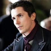 Christian Bale - galeria zdjęć - Zdjęcie nr. 1 z filmu: Prestiż